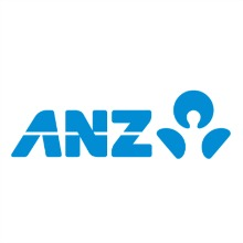 anz-logo-220
