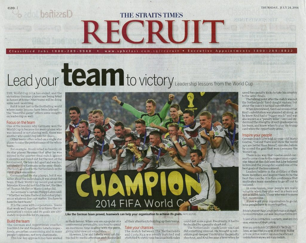 World_Cup_ST_Article